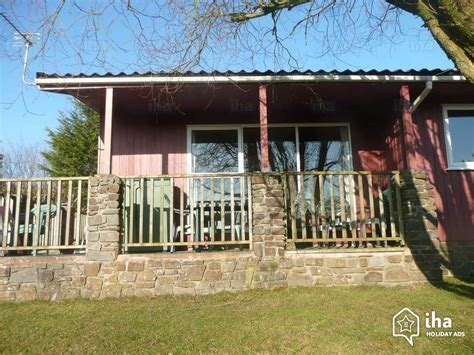 south west rentals in a chalet for your vacations
