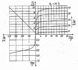 Transistor Berechnen : prof g nter schmitz ~ Themetempest.com Abrechnung