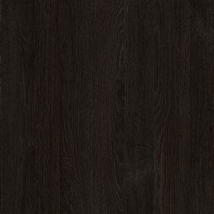 Dark Oak Texture www pixshark com - Images Galleries