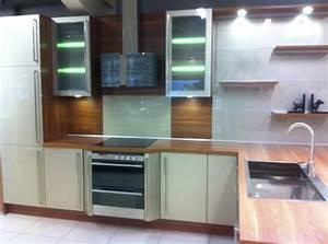 meuble pour petite cuisine pas cher cuisine en image With petite cuisine amenagee pas cher