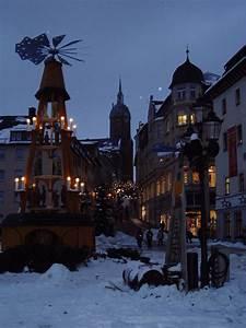 Tt Markt Buchholz : magnolia cooks gingerbread for st nicholas day ~ A.2002-acura-tl-radio.info Haus und Dekorationen