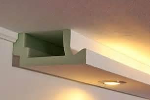 wohnideen indirekte beleuchtung stuckleisten lichtprofile für indirekte led beleuchtung wdml 200a pr bendu fassaden stuck