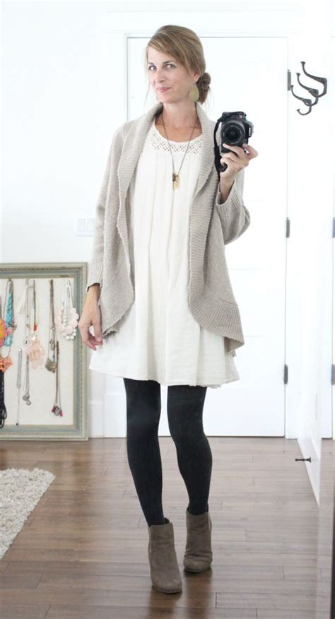 25+ best ideas about Sweater tights on Pinterest | Winter tights Scarf ideas and Boots website