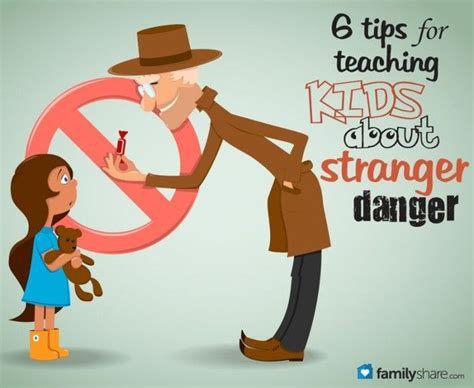 best 25 danger ideas on safety 309 | 6e7ecaa40e66f96b9a2a5e812ee5fd95 personal safety parenting tips