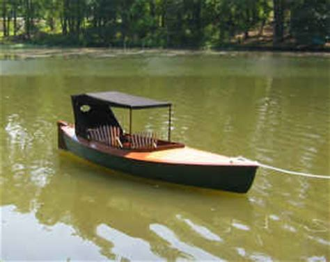 Small Electric Boats For Sale by Small Electric Boats Pictures To Pin On Pinsdaddy