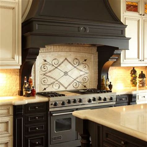 black kitchen cabinets for 130 best images about world mediteranian kitchens on 7881