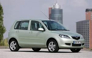 Mazda 2 Dy : listing all parts for mazda mazda 2 2003 2007 dy api nz ~ Kayakingforconservation.com Haus und Dekorationen