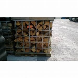 Bois De Chauffage Bricoman : stere de bois de chauffage sur palette ~ Dailycaller-alerts.com Idées de Décoration