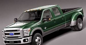 Free User Manual  2014 Ford F