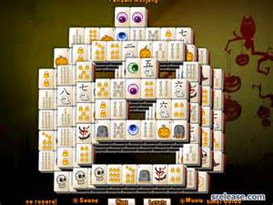 download pumpkin mahjong games entertainment puzzle
