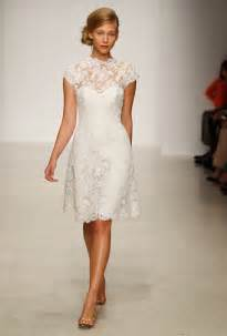 wedding dresses for 50 brides wedding dresses for 50 brides wphk dresses trend