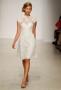 second wedding dresses for older brides dresses trend With short wedding dresses for older brides