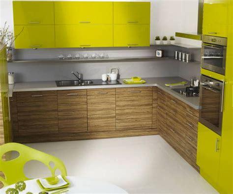 resine sur carrelage cuisine carrelage sol cuisine peint avec resine de sol resinence