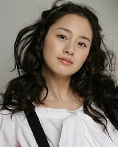 Picture of Tae-hee Kim