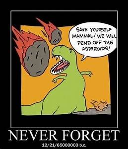 never forget | Geekery and Nerdgasms | Pinterest | The ...