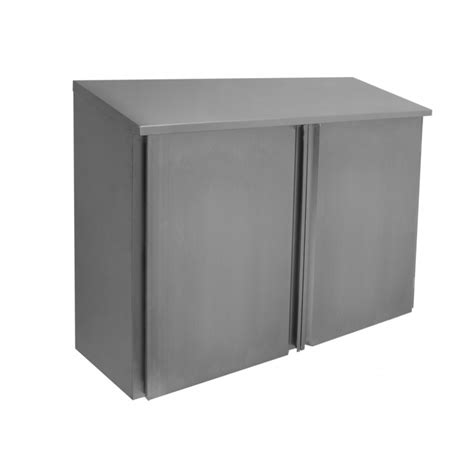 stainless steel wall cabinets kitchen commercial kitchen cabinets stainless steel wall cabinets