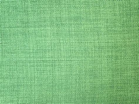 green fabric textured background  stock photo public