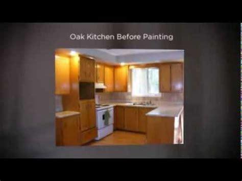 kitchen design paint halifax kitchen cabinet painting 902 800 1299 1299