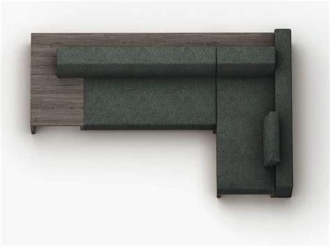 Furniture. Cool Modern Design Modular Sofas For Small