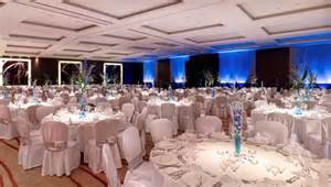 westminster wedding venues wedding receptions at park plaza westminster bridge