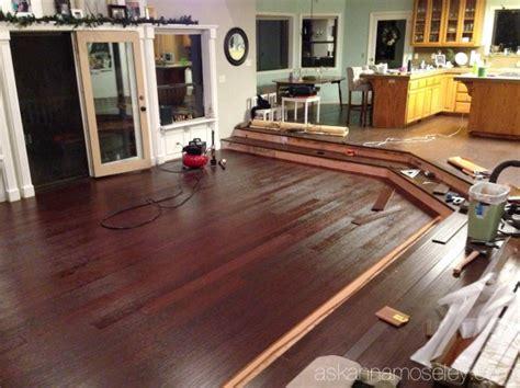flooring liquidator orem utah empire flooring indianapolis 28 images empire today