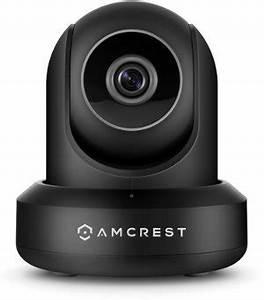 Kamera Zur überwachung : kamera berwachung sicherheit ber wlan funk ~ Michelbontemps.com Haus und Dekorationen