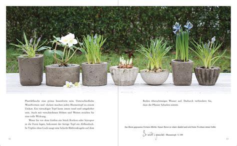 Garten Deko Neu by Neue Gartendeko Aus Beton Selbstgemacht Gartendeko Beton