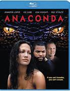 mediafiremovie free  Anaconda 1997  movie mediafire download links  Anaconda 2 Movie
