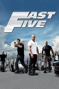 Fast And Furious Affiche : fast furious 5 2011 ~ Medecine-chirurgie-esthetiques.com Avis de Voitures