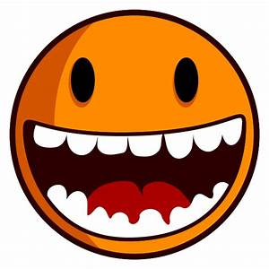 Happy Face Clipart | Clipart Panda - Free Clipart Images