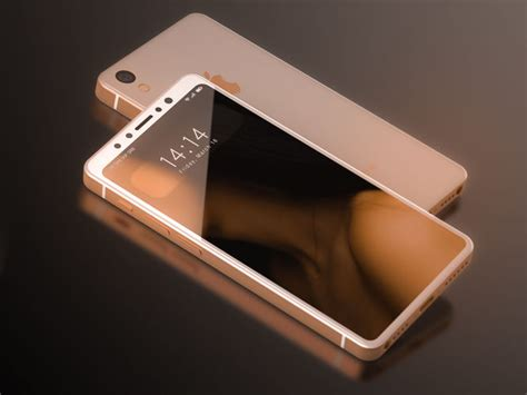 where can i sell my iphone 4 3d model iphone se 2 concept cgtrader 20610