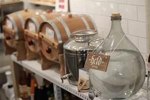 Lebensmittel Aufbewahren Ohne Plastik : unverpackt einkaufen superm rkte ohne plastik ~ Markanthonyermac.com Haus und Dekorationen