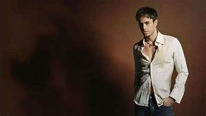 Enrique Iglesias Wallpapers, Pictures, Images