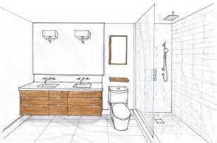 bathroom design plans small master bathroom floor plans bathroom design ideas and more