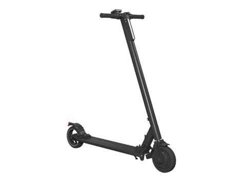 iconbit kick scooter tt v2 trottinette iconbit kick scooter tt activit 233 s