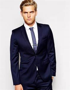 Hugo Hugo Boss : hugo boss hugo by hugo boss suit with 2 button at asos ~ Sanjose-hotels-ca.com Haus und Dekorationen