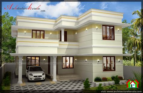 double storey architectural designs zion star