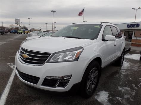 Hoffman Chevrolet Cadillac  Hagerstown, Md Read Consumer