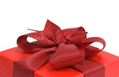 idee cadeau bureau le top des idées cadeaux pour sa collègue de bureau