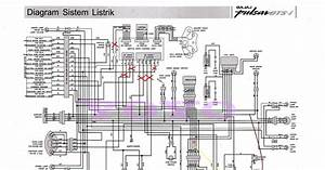 B C Rich Warlock Guitar Wiring Diagram