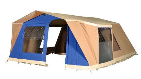 toile de tente 3 chambres tente arts et voyages