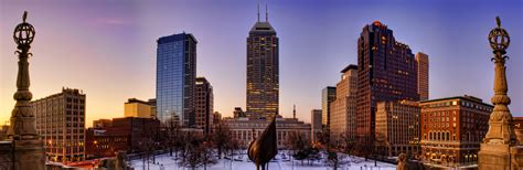 places  propose  indianapolis ritani