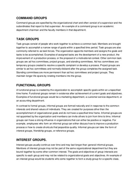 The Crucible Resume by The Crucible Resume Resume Format For Freshers Teachers