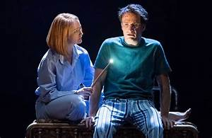 Harry Potter and the Cursed Child review at Palace Theatre