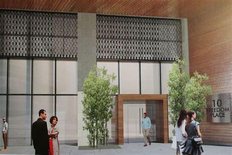 poor door nyc poor door building s affordable units to be luxury class