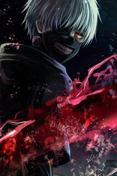 cool anime wallpaper  android apk