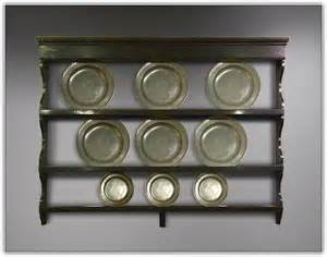 design island kitchen wall plate rack ikea home design ideas