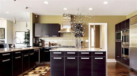 armoires de cuisine les mat 233 riaux possibles cuisines