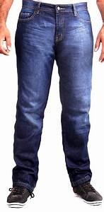 Motorrad Jeans Slim Fit : motorrad jeans test vergleich top 10 im november 2018 ~ Kayakingforconservation.com Haus und Dekorationen