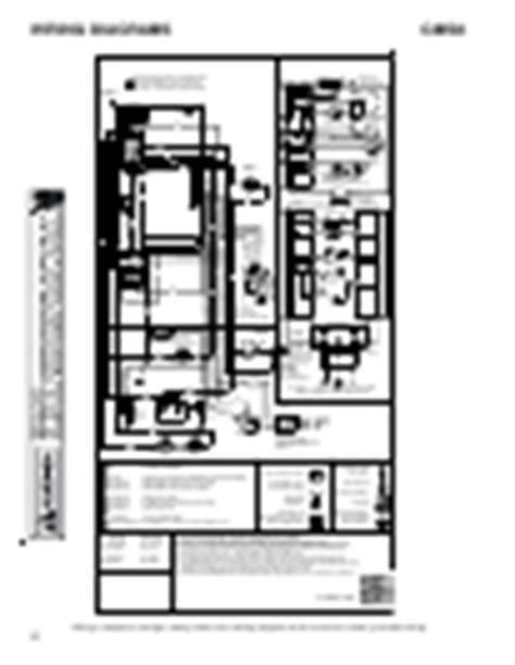 Goodman Mfg Furnace Gms Gas Units User